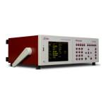 Использование архитектуры FGPA/DSP обеспечивает непрерывный анализ сигналов в режиме реального времени