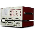 Анализаторы ВЕКТОР-170 и ВЕКТОР-175 могут работать совместно с модулем IAI, формируя высокоточный анализатор импеданса