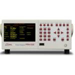 Анализатор ПРИЗМА-150 оснащен цветным TFT дисплеем и цифровой клавиатурой