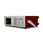 Анализатор ПРИЗМА-550 оснащен ручкой для переноски, которая может размещаться под прибором, когда не используется