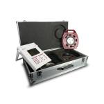 В комплект поставки анализатора SFRA45 входят абсолютно все необходимые для работы аксессуары