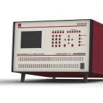 Программируемый 1-фазный AC+DC источник питания N4A06 с выходной мощностью до 6кВА