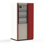 Программируемый 3-фазный AC+DC источник питания N4A18 с выходной мощностью до 18кВА