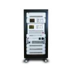 6кВА 1-фазная система ЭМС по МЭК61000