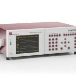 Вместе с шунтом BATT470m анализатор ВЕКТОР-375 составляет полноценное решение для проведения метода СЭИ/EIS
