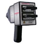 Генератор SESD30000 по МЭК61000-4-2 / ГОСТ 30804.4.2-2013